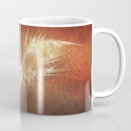 Heavenly Wings Coffee Mug