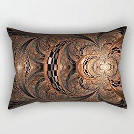 Ajaa Rectangular Pillow