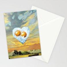 Sunnyside Stationery Cards