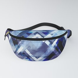 Space Rated Fanny Pack