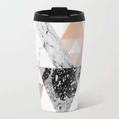 Graphic 110 Travel Mug