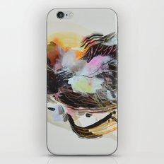 Day 83 iPhone & iPod Skin