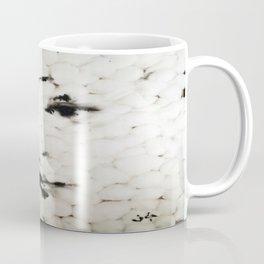 VENUS IN COTTONS Coffee Mug