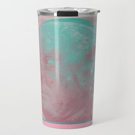 Orator #2 Travel Mug