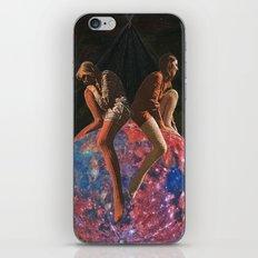Self-Similar iPhone & iPod Skin