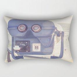 I See Huntington Beach 2 Rectangular Pillow