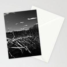 Obitus Stationery Cards