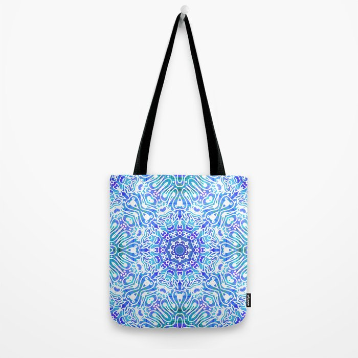 Doodle Style G362 Tote Bag