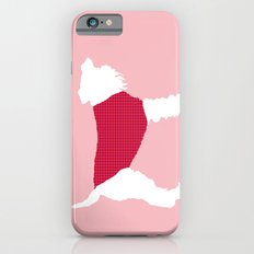Airedale Terrier Dog Slim Case iPhone 6s