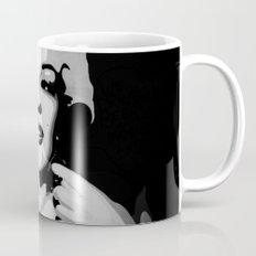LIGHT ME Mug