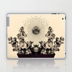 T.E.A.T.C.W. Laptop & iPad Skin