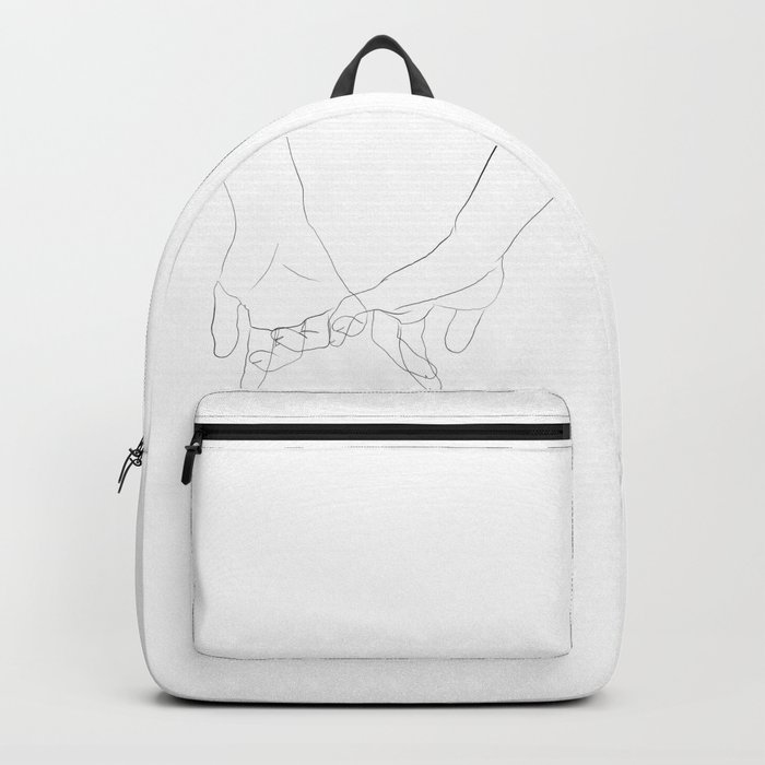 promesse Backpack