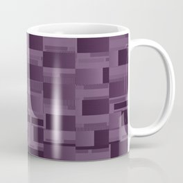UpscaleNeo 06 Coffee Mug