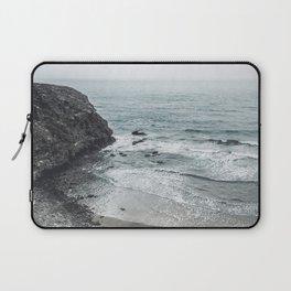 Coast 12 Laptop Sleeve