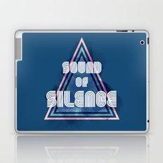 That song Laptop & iPad Skin