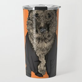 shepherds 'n' blazers Travel Mug