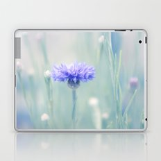 Hidden secrets Laptop & iPad Skin