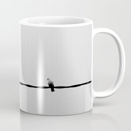 Solo (II) Coffee Mug