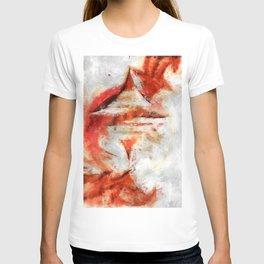 Lozenge   -   free shipping thru monday, worldwide!!*** T-shirt