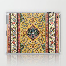 Persian 2 Laptop & iPad Skin