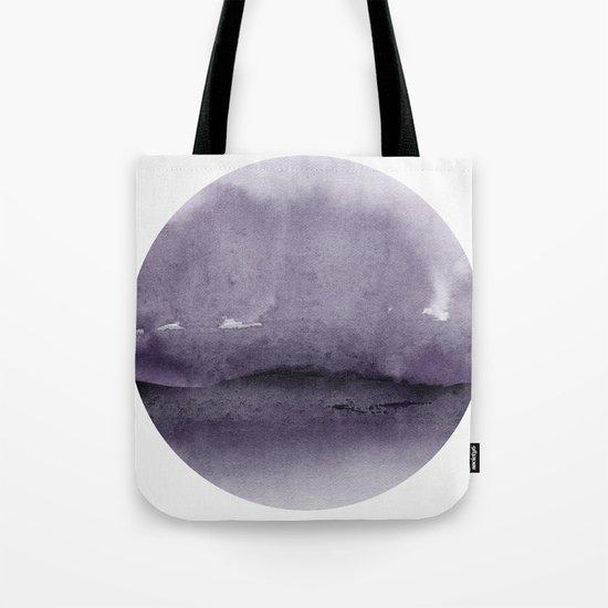 C22 Tote Bag