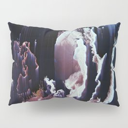 the reef Pillow Sham