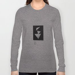 over priced  Long Sleeve T-shirt
