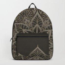 Essence - earth Backpack