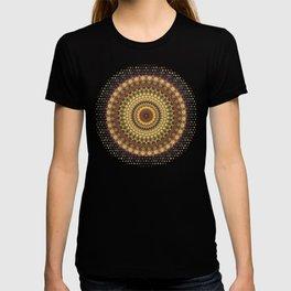 Mandala 380 T-shirt
