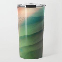 A Beautiful Imagination, No. 28 Travel Mug