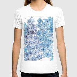 Light Blues T-shirt
