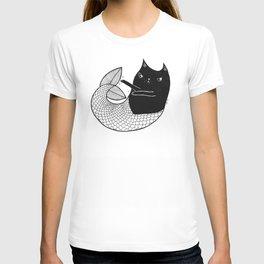 Mercat T-shirt