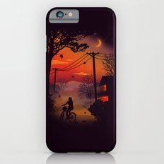Ride Home Slim Case iPhone 6s