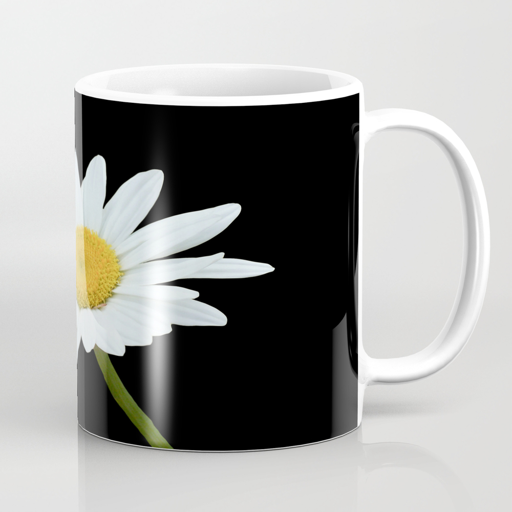 Pure White Mug by Stillsweetphotography MUG880877