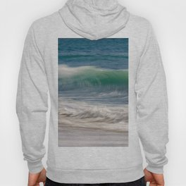 Wave To Me Hoody