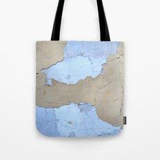019 Tote Bag
