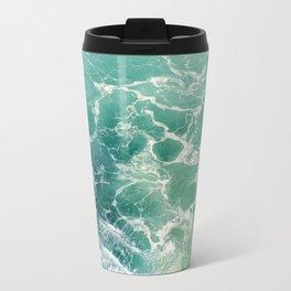 Seas 2 Travel Mug
