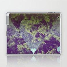 Quantic  Laptop & iPad Skin