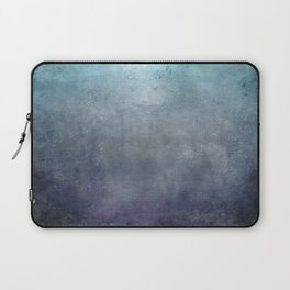 Structures Laptop Sleeve