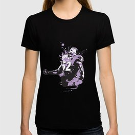 Ray Lewis T-shirt