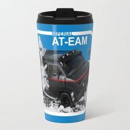 Imperial AT-EAM - Assault Team - Enforcement Action Module Travel Mug