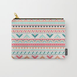 P - II Carry-All Pouch