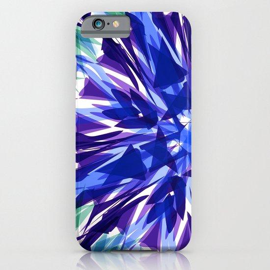 VITAKKA iPhone & iPod Case