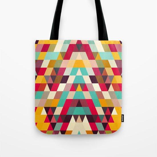 Guabijo Tote Bag