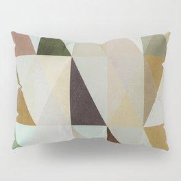 The Nordic Way XVI Pillow Sham
