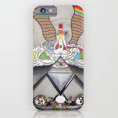 enlightenment Slim Case iPhone 6s