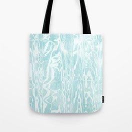electric avenue: venice beach Tote Bag