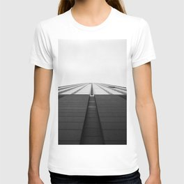 Shangri-la T-shirt