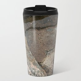 Water Shelf Travel Mug