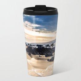 Keawakapu Kahaulani Aloha Wailea Travel Mug